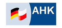 Polsko Niemiecka Izba Przemysłowo Handlowa
