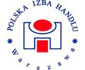 Polska Izba Handlu