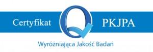 _certyfikat_pkjpa3