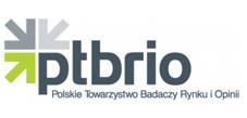 ptbrio_logo