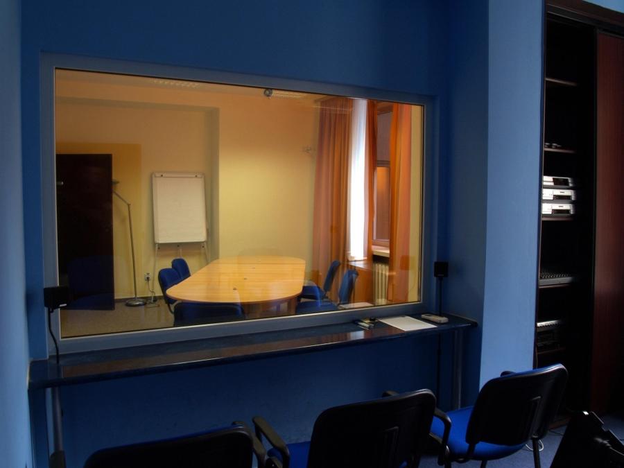 2918r studio i animacja