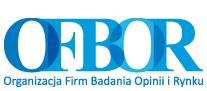 Organizacja Firm Badania Opinii i Rynku