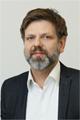 xs2105r Marcin Rudzinski